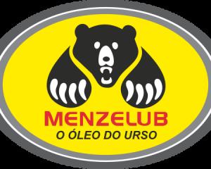 Menzelub_Lubrificantes_3d709_450x450